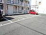 駐車場,1K,面積24.5m2,賃料4.0万円,JR常磐線 赤塚駅 徒歩13分,,茨城県水戸市石川3丁目4132番地