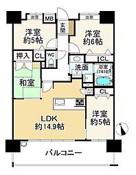 箱崎駅 2,780万円