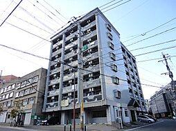 八幡駅 3.0万円