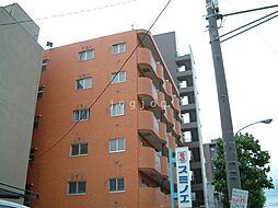 西線11条駅 3.5万円