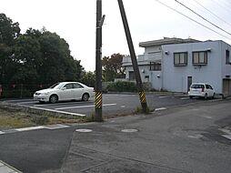 新豊田駅 0.6万円