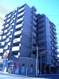 リブゼ横浜ベイスクエア[5階]の外観