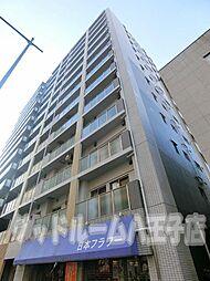 八王子駅 7.8万円