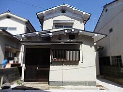 京都市南区久世大築町