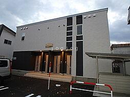 苫小牧駅 5.4万円