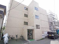 ひばりが丘駅 3.3万円