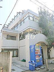 大崎駅 4.2万円