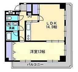 勝山町駅 8.0万円