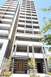 JR難波駅 6.4万円