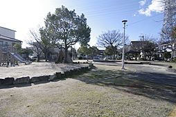 ドミール武庫川[203号室]の外観