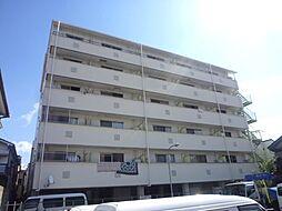 カインド高井田[303号室号室]の外観