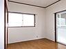 居間,1K,面積26.5m2,賃料3.5万円,JR常磐線 赤塚駅 バス10分 徒歩3分,,茨城県水戸市見川2丁目57番地