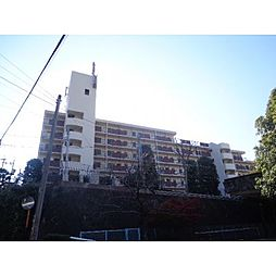 静岡県浜松市中区文丘町の賃貸マンションの外観