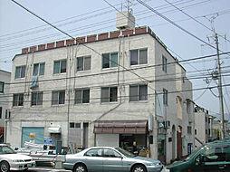 苦楽園口駅 2.0万円