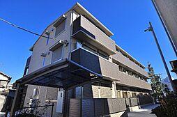 船堀駅 7.4万円