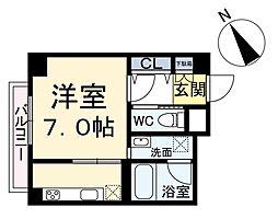 寺田町駅 1,100万円