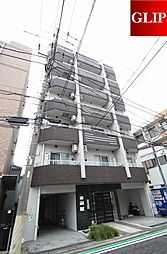横浜駅 6.3万円