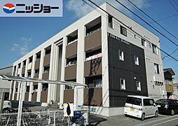 北岡崎駅 7.4万円