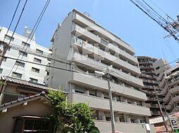 【敷金礼金0円!】朝日プラザ天王寺東ピエ・タ・テール