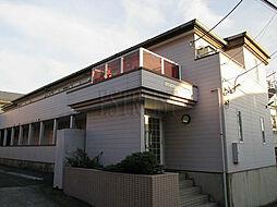 上星川駅 6.1万円