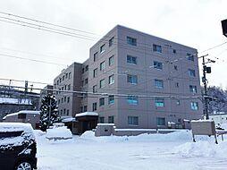 マンション(啓北商業高校からバス利用、4LDK、710万円)
