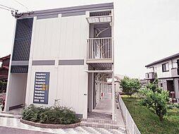 井尻駅 3.3万円