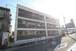 広島電鉄宮島線 井口駅 徒歩16分の賃貸マンション