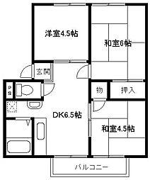 埼玉高速鉄道 東川口駅 徒歩16分