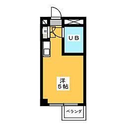 メゾンドノア聖蹟桜ヶ丘