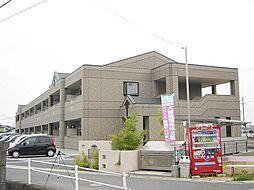 大多羅駅 5.8万円