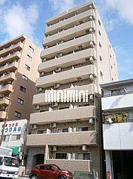 サムティ元浜RESIDENCE[2階]の外観