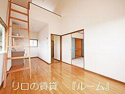 南福岡駅 3.4万円