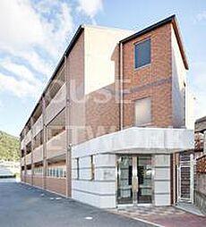 浄土寺kamii[302号室号室]の外観