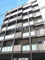 メイクスデザイン板橋本町[2階]の外観