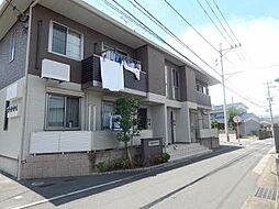 南久留米駅 7.6万円
