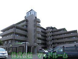 ドルフ・ソニア・ドーロ[5階]の外観