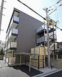 京阪本線 千林駅 徒歩5分