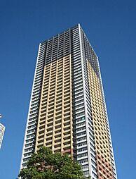 アウルタワー[11階]の外観