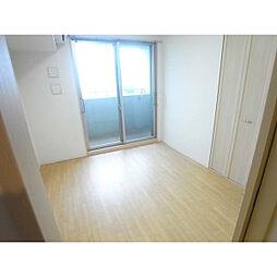 マリンブルーマンションII[s0501号室]の外観