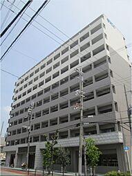 ラクラス新大阪[0712号室]の外観