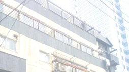 本町マンション[3階]の外観