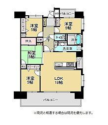 熊本駅 2,590万円