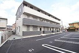 瀬谷駅 7.4万円