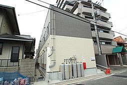 五日市駅 4.8万円