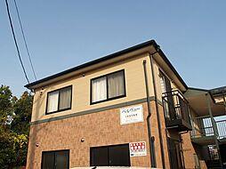 仙台市営南北線 台原駅 徒歩12分の賃貸アパート