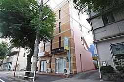ALEGRIA PLACE徳川町[4階]の外観