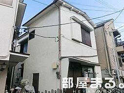 中目黒駅 3.5万円