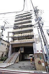 フォーラム美野島[8階]の外観