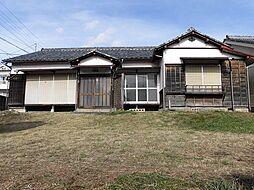 [一戸建] 東京都青梅市大柳町 の賃貸【/】の外観