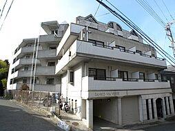 伊川谷駅 2.0万円